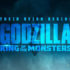 Godzilla: King of the Monsters gets a new poster
