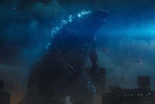 godzilla-king-of-the-monsters-trailer-2-600x401