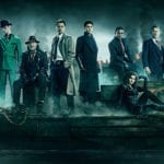 Fox unveils official synopses for Gotham season 5