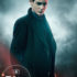 Gotham season 5 character portraits revealed