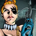 DC Universe's Stargirl TV series casts the Injustice Society