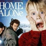 My Favourite Christmas Movie – Home Alone