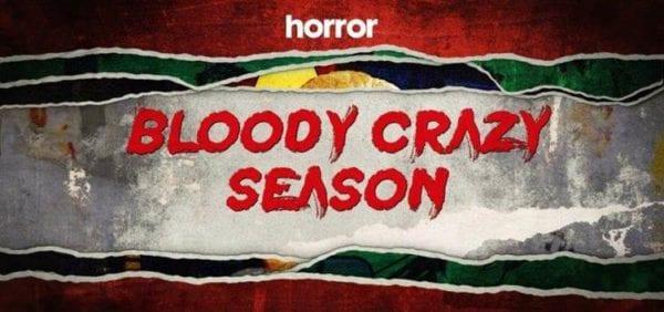 horror-channel-1-600x282