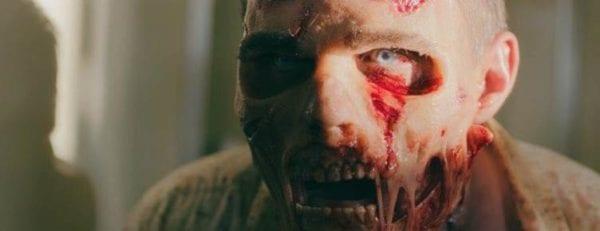 horror-channel-3-600x231