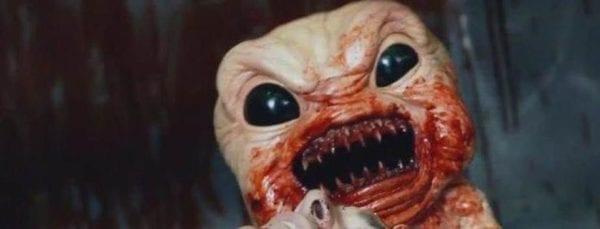 horror-channel-5-600x229