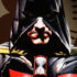 Lou Ferrigno Jr. cast as Hourman in DC Universe's Stargirl