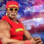 Hulkamania lives with Storm Collectibles' new Hulk Hogan figure