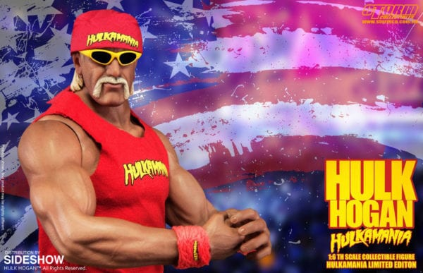 hulk-hogan-hulkamania-sixth-scale-figure-storm-collectibles-1-600x387