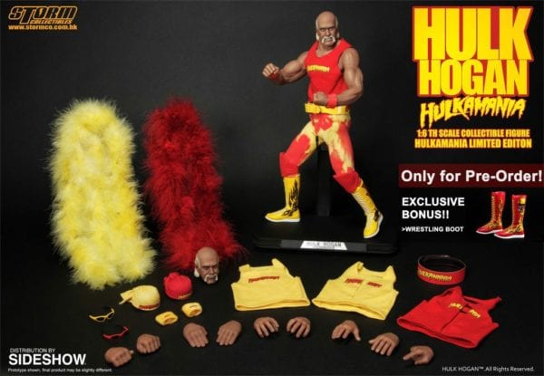 hulk-hogan-hulkamania-sixth-scale-figure-storm-collectibles-10-600x415