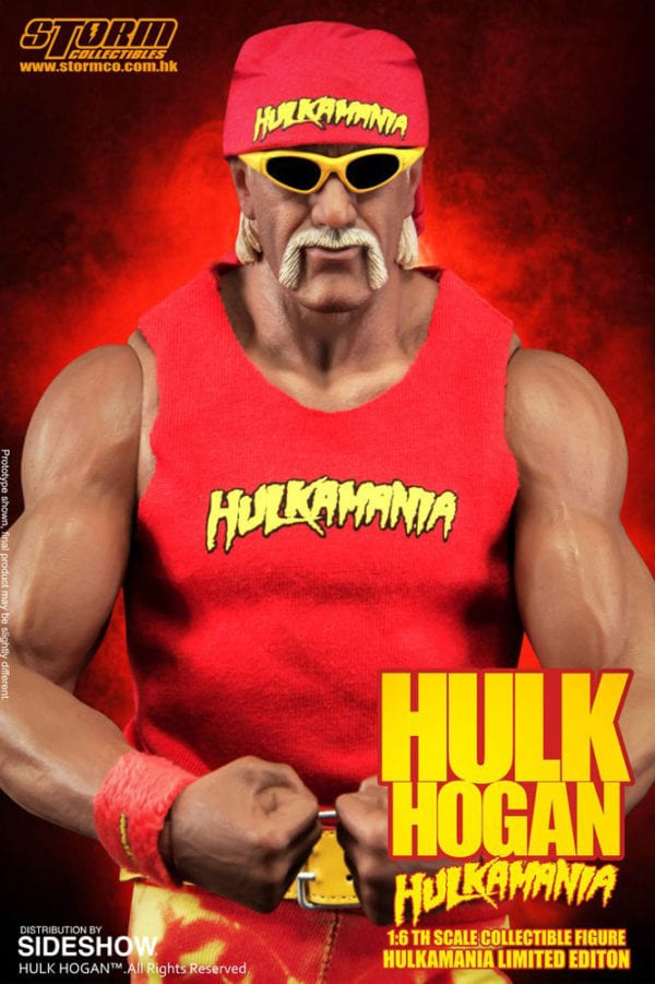 hulk-hogan-hulkamania-sixth-scale-figure-storm-collectibles-2-600x901