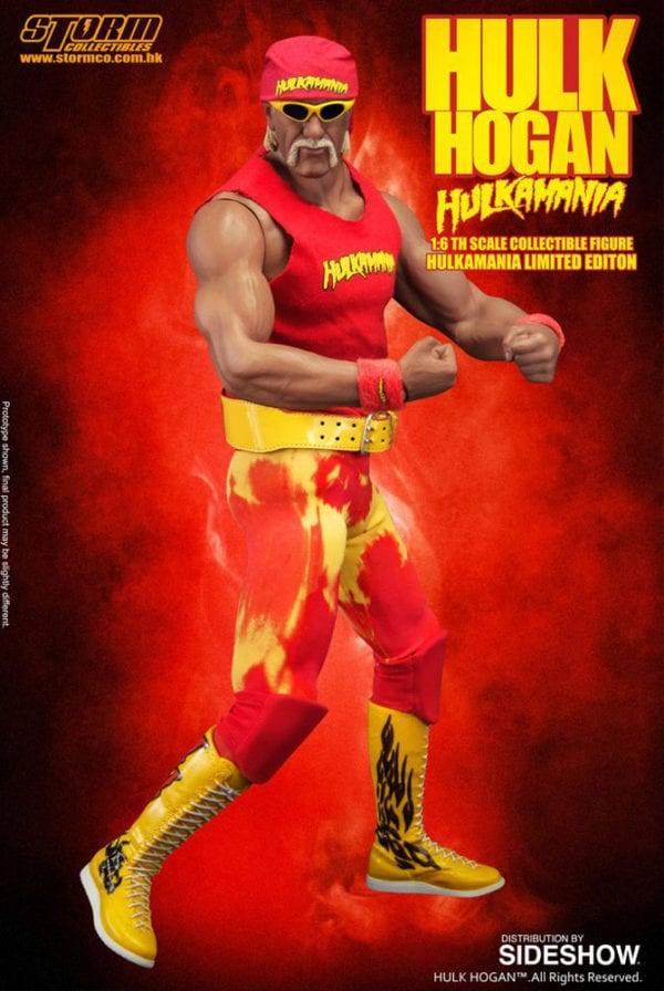 hulk-hogan-hulkamania-sixth-scale-figure-storm-collectibles-3-600x896