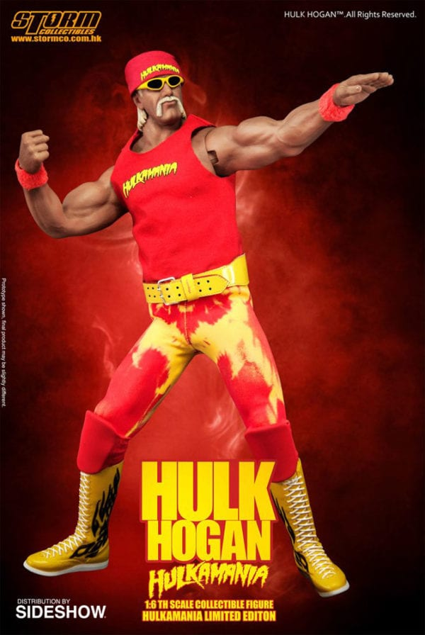 hulk-hogan-hulkamania-sixth-scale-figure-storm-collectibles-4-600x896