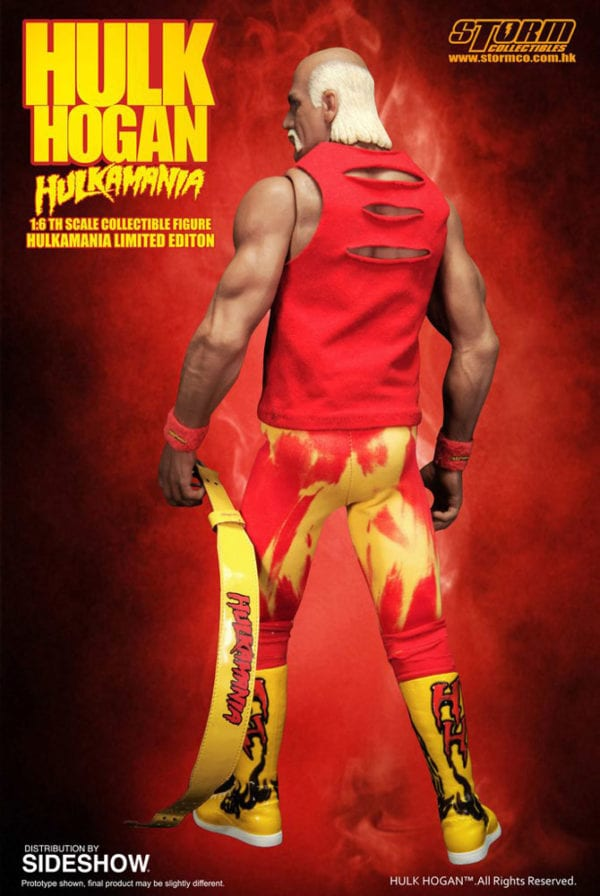 hulk-hogan-hulkamania-sixth-scale-figure-storm-collectibles-5-600x896