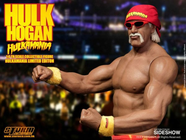 hulk-hogan-hulkamania-sixth-scale-figure-storm-collectibles-7-600x451