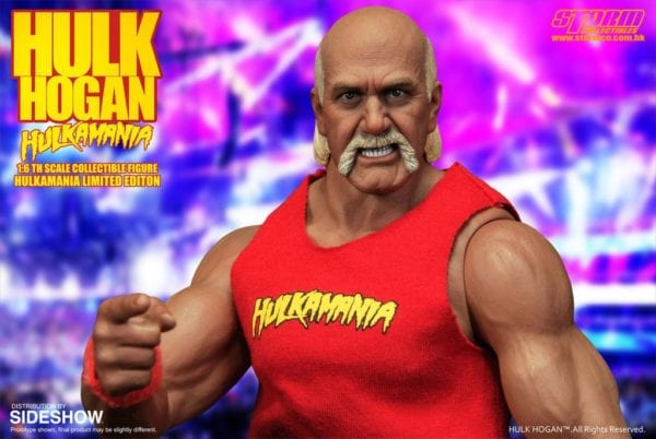 hulk-hogan-hulkamania-sixth-scale-figure-storm-collectibles-8-600x402