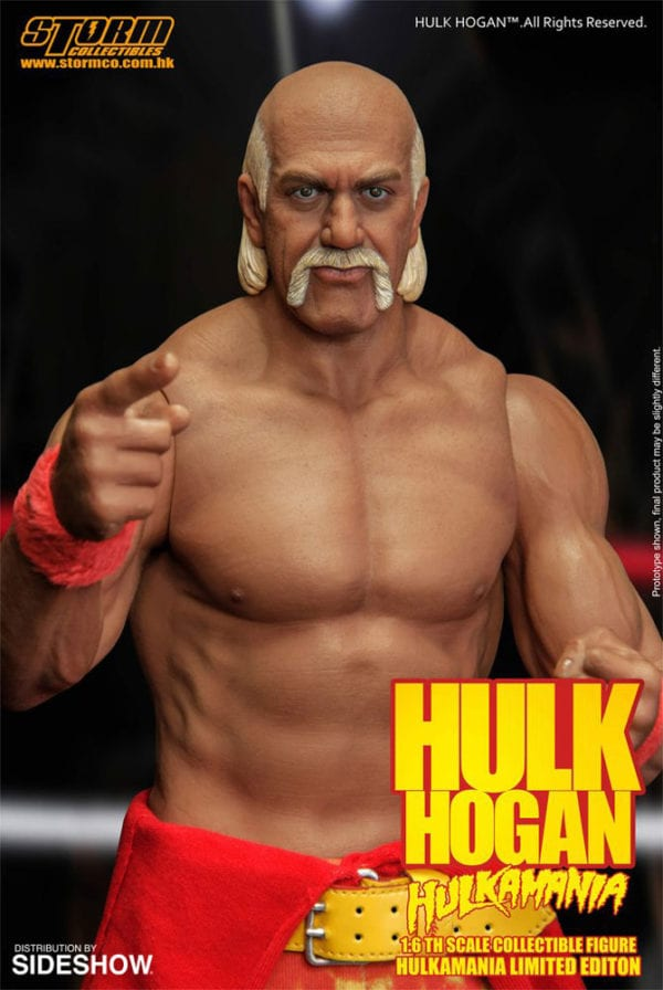 hulk-hogan-hulkamania-sixth-scale-figure-storm-collectibles-9-600x896