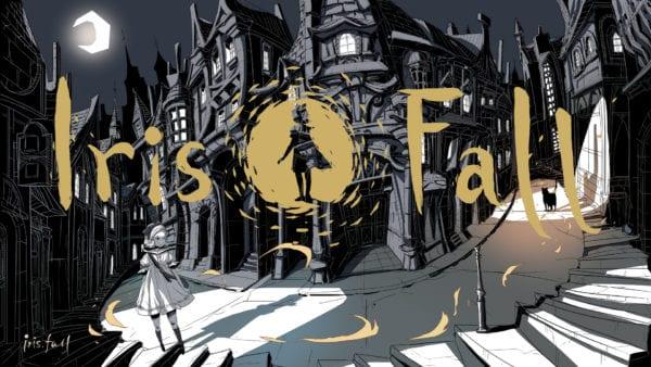 iris-fall-600x338