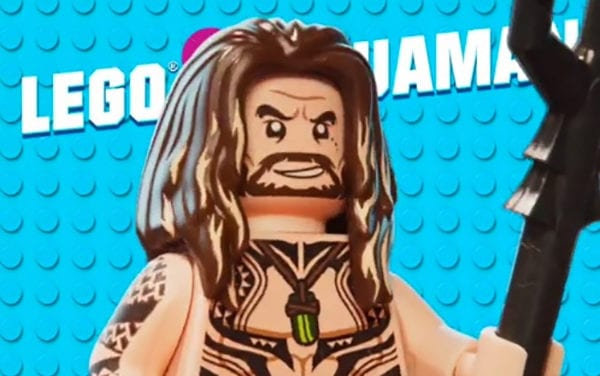 jason-momoa-the-lego-movie-2-aquaman-600x376