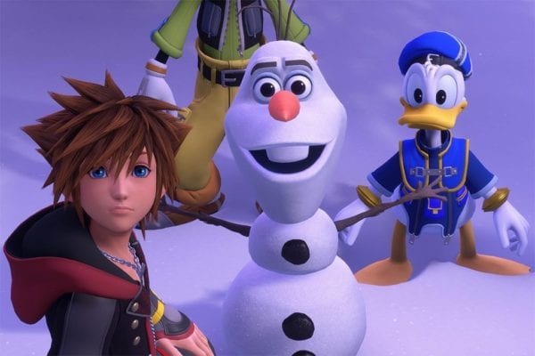kingdom-hearts-3-600x400