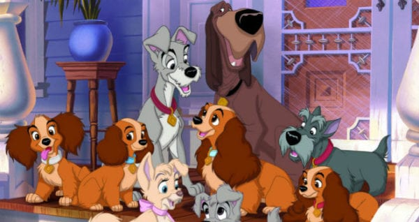 lady-and-the-tramp-600x318