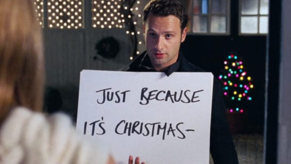 love-actually-andrew-lincoln-600x338