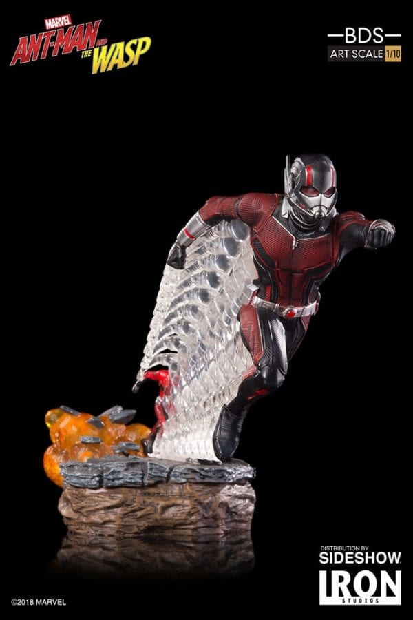 marvel-ant-man-and-the-wasp-an-mat-art-scale-statue-iron-studios-1-600x900