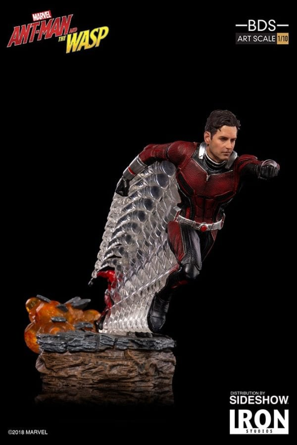 marvel-ant-man-and-the-wasp-an-mat-art-scale-statue-iron-studios-2-600x900