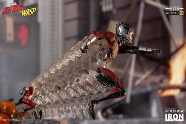 marvel-ant-man-and-the-wasp-an-mat-art-scale-statue-iron-studios-4-600x400