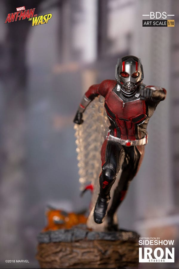 marvel-ant-man-and-the-wasp-an-mat-art-scale-statue-iron-studios-5-600x900