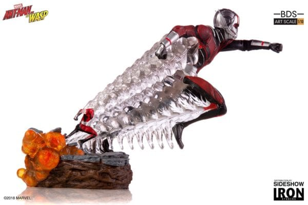 marvel-ant-man-and-the-wasp-an-mat-art-scale-statue-iron-studios-7-600x400