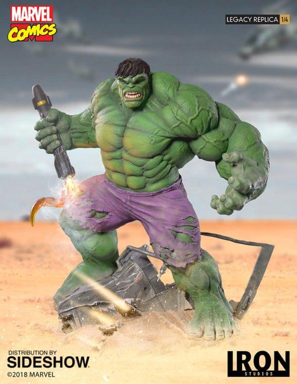 marvel-hulk-statue-iron-studios-1-600x776
