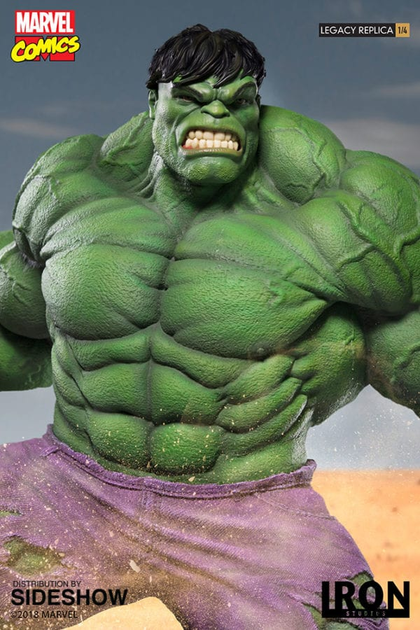 marvel-hulk-statue-iron-studios-2-600x900