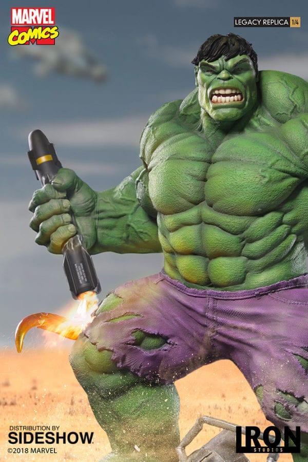marvel-hulk-statue-iron-studios-3-600x900