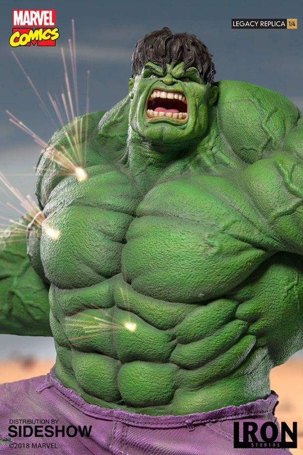 marvel-hulk-statue-iron-studios-4-600x900
