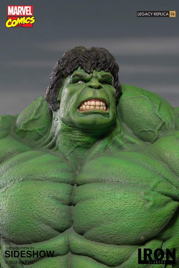 marvel-hulk-statue-iron-studios-5-600x900