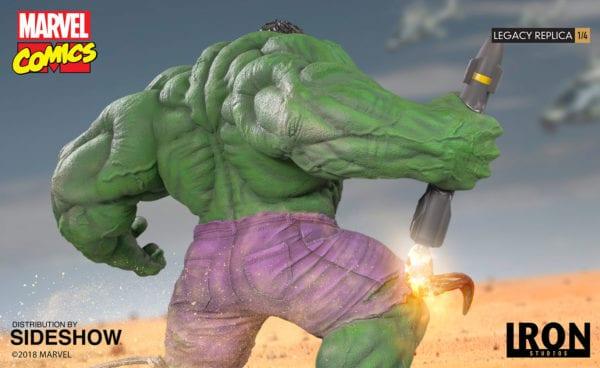marvel-hulk-statue-iron-studios-6-600x368