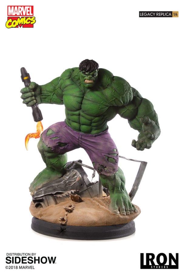 marvel-hulk-statue-iron-studios-8-600x900