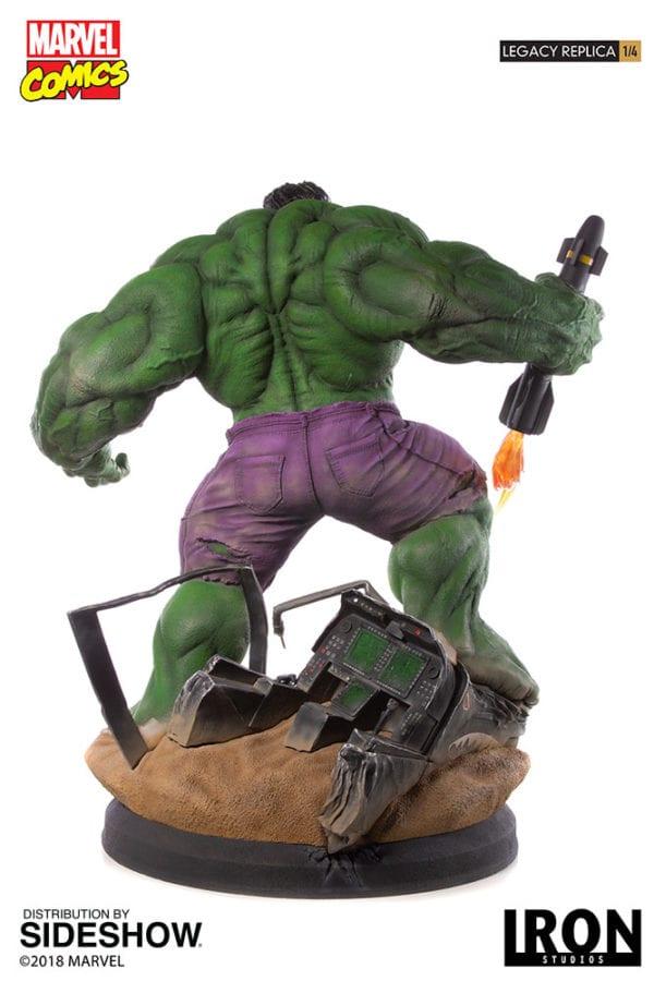 marvel-hulk-statue-iron-studios-9-600x900