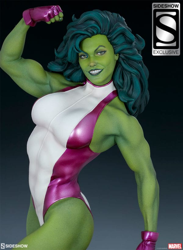 marvel-she-hulk-statue-sideshow-1-600x822
