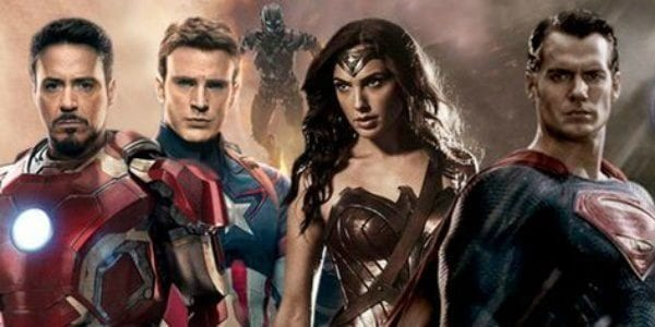 marvel-vs-dc-movie-600x300-600x300-600x300