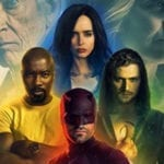 Disney+ unlikely to rescue Netflix's cancelled Marvel shows