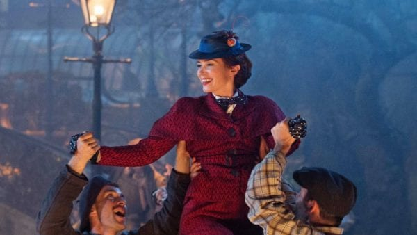 mary-poppins-returns-1200-1200-675-675-crop-000000-600x338