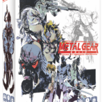 Metal Gear Solid to sneak onto the tabletop in 2019