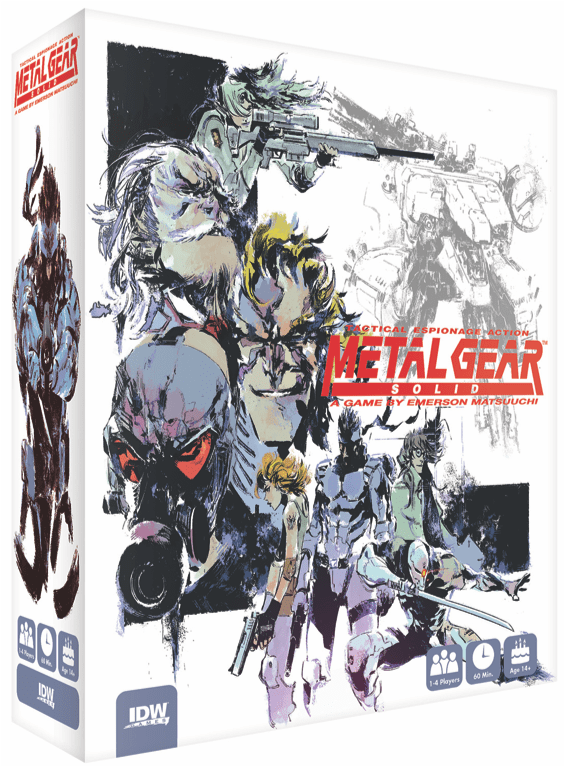 metal-gear-solid-the-board-game