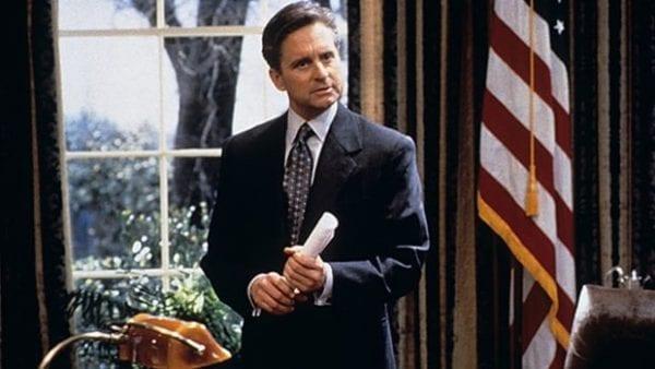 michael-douglas-the-american-president-600x338