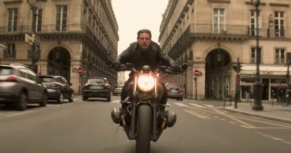 mission-impossible-fallout-promo-600x315