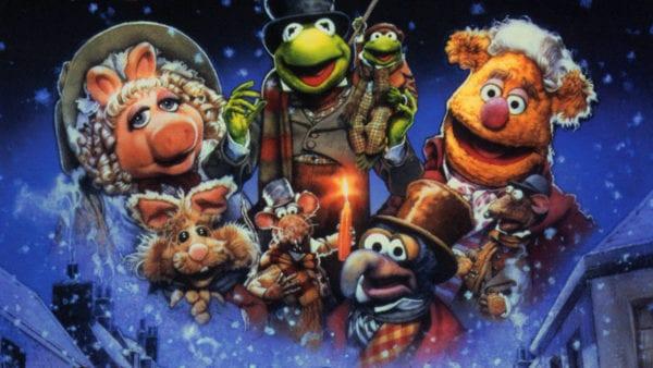 muppet-christmas-carol-2-600x338