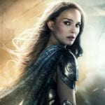 Natalie Portman's Jane Foster survived The Snap in Avengers: Infinity War
