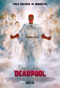 once-upon-a-deadpool-poster-405x600-203x300