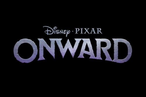 onward-disney-pixar-3-600x400